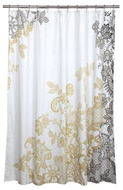 teen boy shower curtains 1000 images about shower curtains bedding and blinds on
