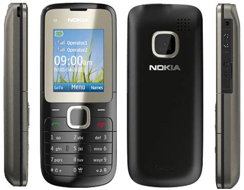 themes for nokia c2 00 dual sim nokia c2 00 price in malaysia specs release date technave