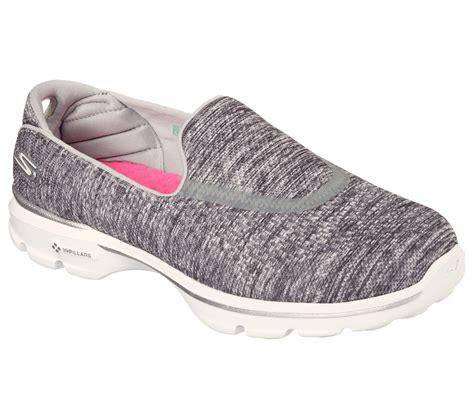 Where To Buy Skechers Gift Card - style 13984