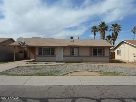 6830 w garfield st arizona 85043 foreclosed home