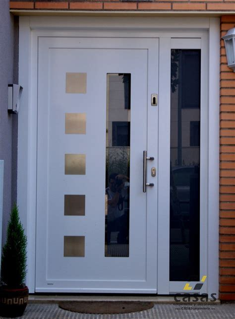 modelos de puertas metalicas para entrada principal resultado de imagen para puertas de entrada principal