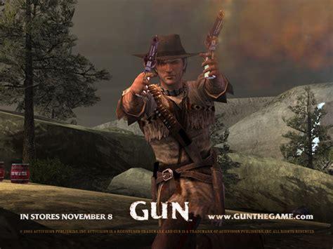 game gun wallpaper revolvers in games page 2 neogaf