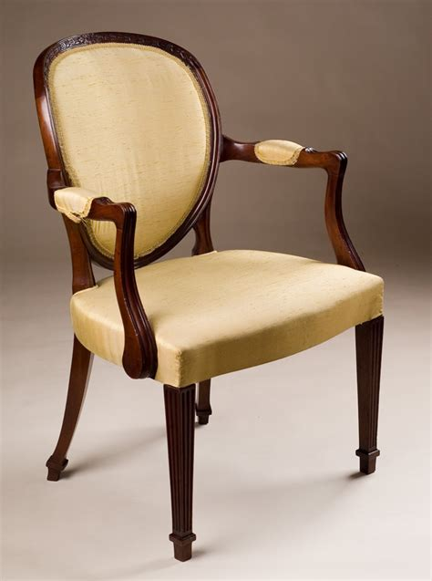 replica armchairs carved reproduction armchair