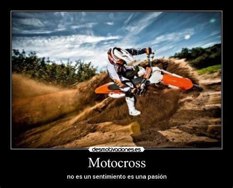 imagenes con frases sentimentales de motocross descargar imagenes de ktm enduro con frases im 225 genes y