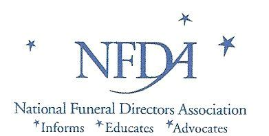 national home funeral alliance 28 images nhfa helps