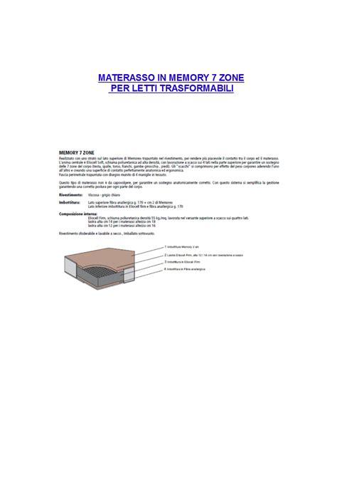 lunghezza materasso singolo lunghezza letto singolo lunghezza letto singolo with