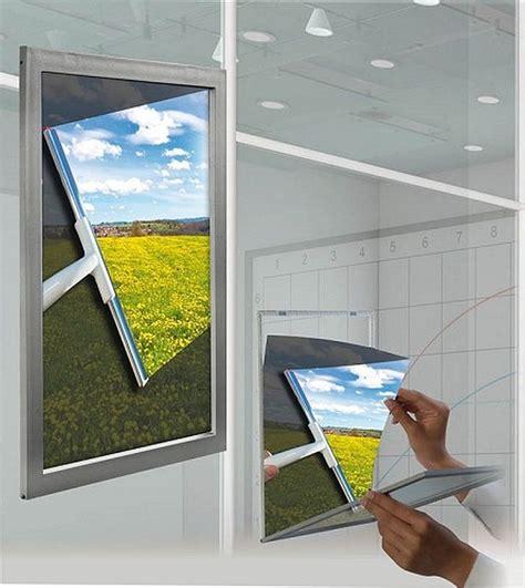 Kunststoff Fensterscheiben by 220 Ber 1 000 Ideen Zu Fensterrahmen Auf