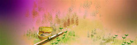 New Wedding Background Hd by Wedding Background Hd 12x36 Psd Files Free Studiopk