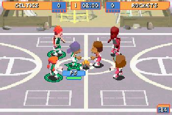 backyard basketball free download backyard basketball symbian game backyard basketball