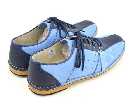 light up bowling shoes modshoes light and blue bowling shoes 02 mod shoes