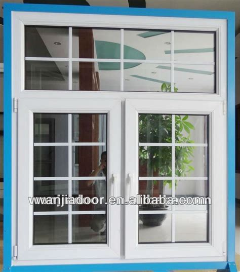 home design upvc windows competitive price grills design upvc windows view upvc
