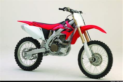 honda 450 crf 2005 mototribu honda 450 crf 2005