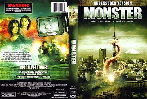 pin monster house dvd fr on pinterest pin monster movie dvd scanned covers on pinterest