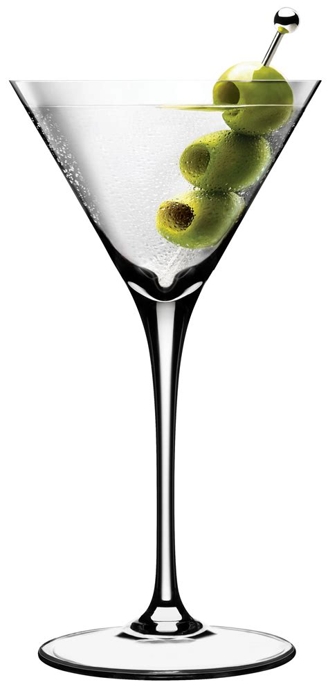 vodka martini with olives best cocktails for luxury summer events