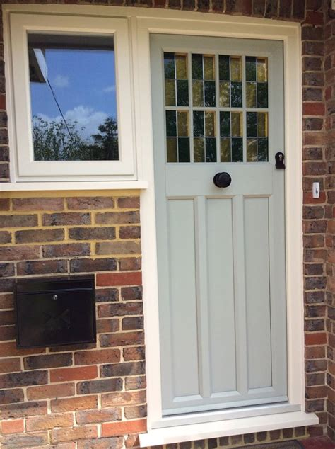 Front Doors Birmingham Composite Front Doors Birmingham Solihull West Midlands Framemaster
