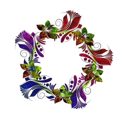 flowers wreath floral free image on pixabay flowers floral design flora 183 free image on pixabay