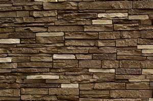 stoneworks faux stone siding slate stone sienna panel