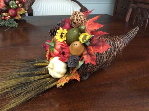 Thanksgiving Handmade Decorations - thanksgiving handmade decorations 28 images 25 best