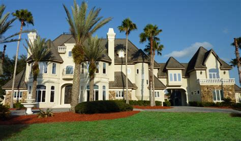 multi million dollar homes in florida multi million