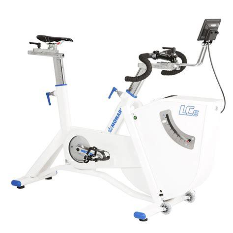 cicli testi healthcare international hci fitness h2o fitness