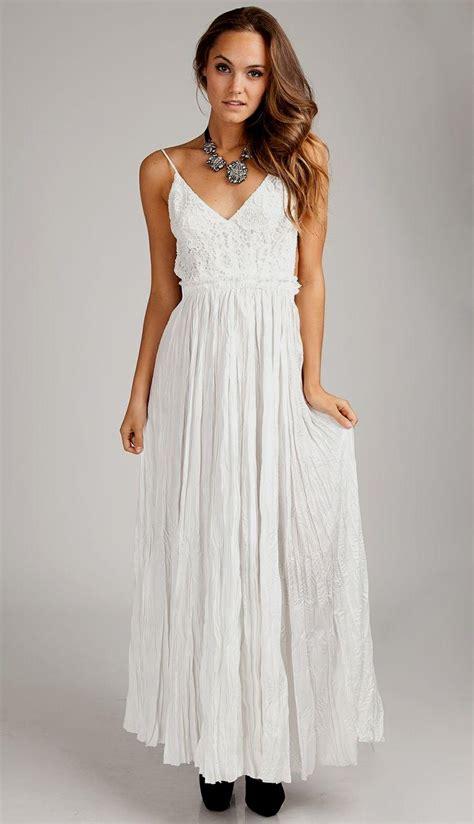 Summer Maxi Dress white summer maxi dresses naf dresses