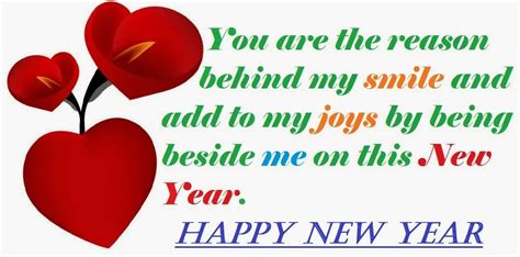 new year 2015 wish photo free happy new year greeting cards 2017