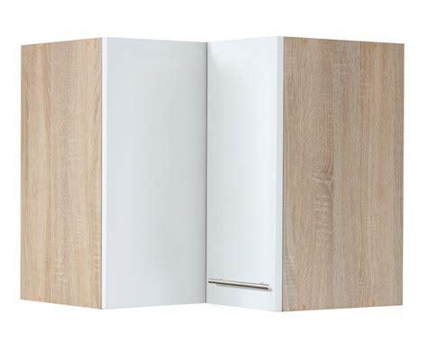 eck küchen h 228 ngeschrank 60x60 bestseller shop f 252 r m 246 bel und