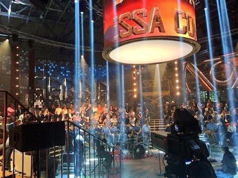 la7 la gabbia la gabbia anticipazioni della puntata in onda stasera