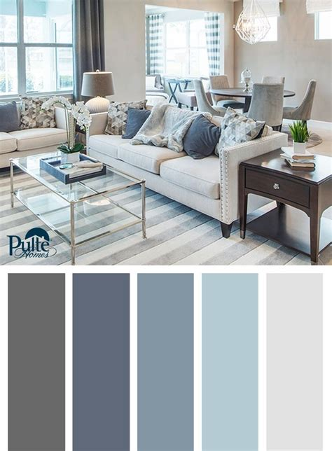 living room color ideas gray comfortable paint colors together with living room paint