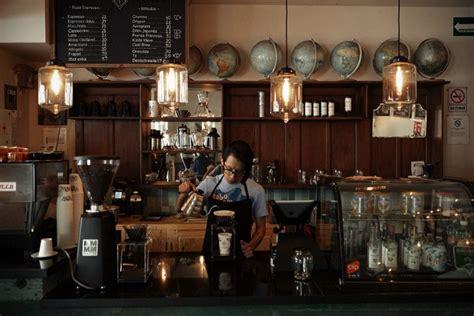 casa shop roma mexico city coffee guide la roma