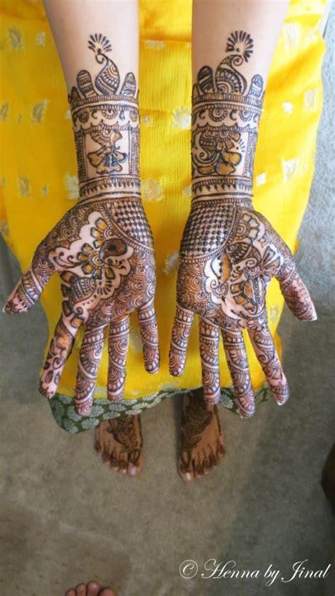 arva henna tattoo artist new jersey hire jinal henna artist henna artist in asbury