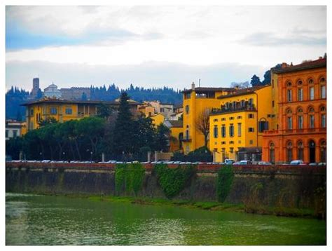 sai firenze sai programs study abroad at fua in florence italy go
