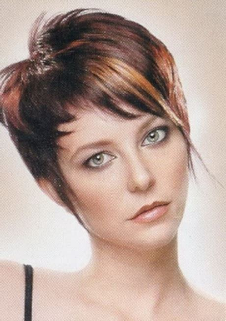 pixie cut with long front longer pixie haircut styles