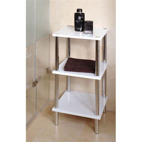 Bathroom Table Stand by Bathroom Table Stand Green Bathroom Ideas Ornamenal