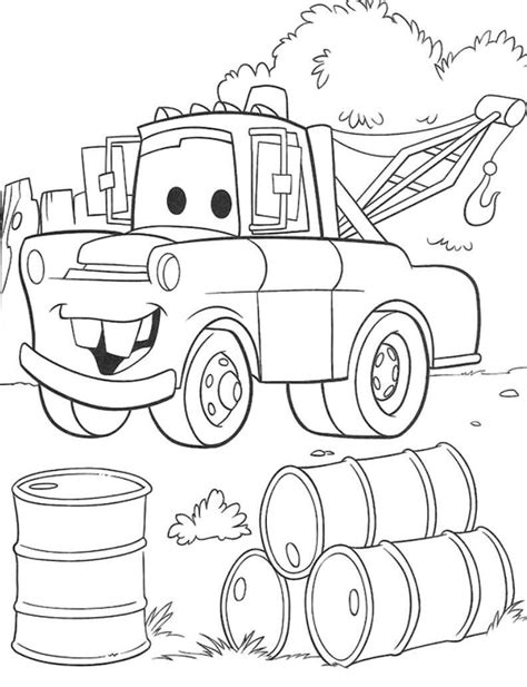 disney cars coloring pages coloring book cars coloring pages pdf coloring home