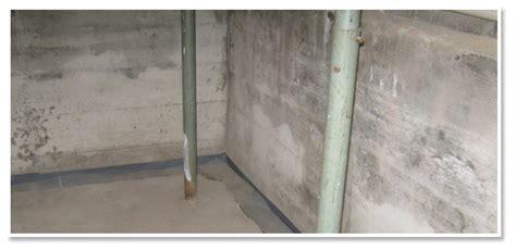 basement repair general services cumberland md