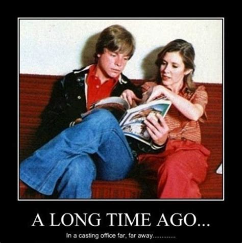 casting couch creie 2 star wars demotivational posters funny pictures dump