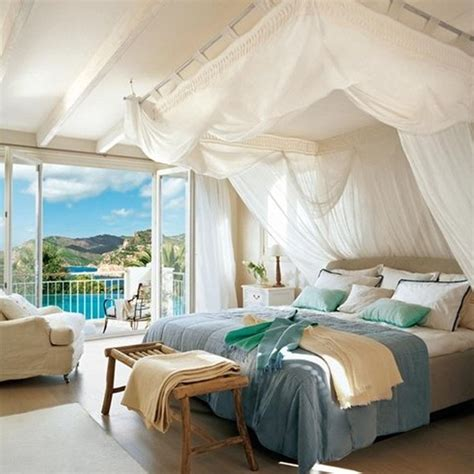 best romance in bedroom top 15 romantic bedrooms for wedding