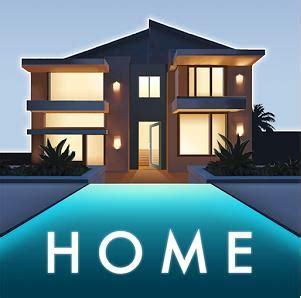 home design apk indir design home apk full indir v1 04 08 mod hileli