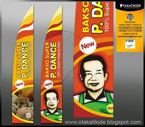 jasa desain umbul umbuljasa desain kemasan produk ukm logo perusahaan jasa desain packaging