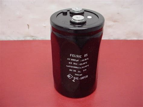 capacitor for rail dc capacitor sizing 28 images 15kv 100pf small size high frequency high voltage ceramic