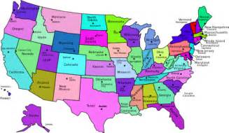 united states map names search results for 50 state and capitals calendar 2015