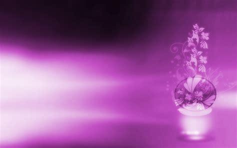 imagenes de paisajes violetas fondos color violeta im 225 genes taringa