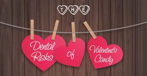 valentin clinic smiles s day dental tips
