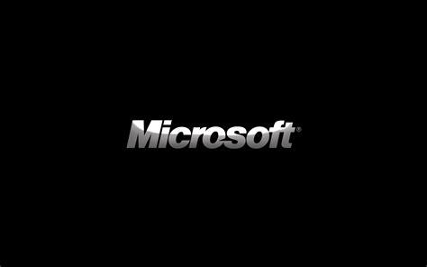 Microsoft Desktop Backgrounds Microsoft Desktop Ms Office Wallpaper