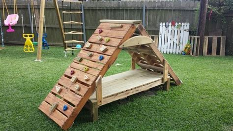 climbing structure for backyard 286 best images about pirate playground on