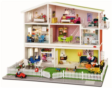 toddlers dolls house happiness is eva toys for toddlers dollhouses