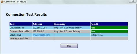 test wifi connection dropping wifi connection windows 7 help forums