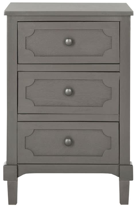 Safavieh Dresser by Amh5723a Accent Tables Furniture By Safavieh