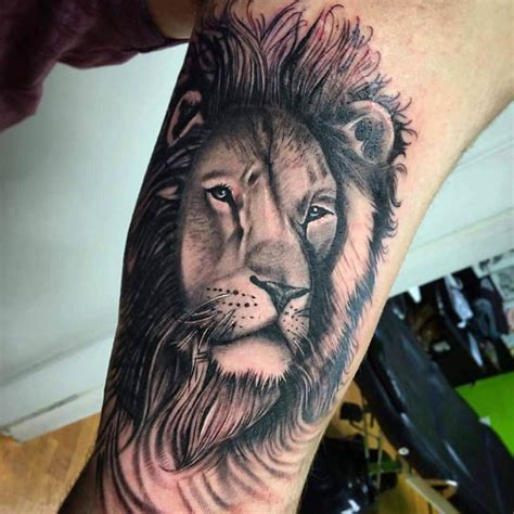 realistic tattoo designs 28 leo designs trends ideas design trends